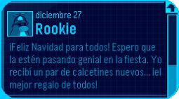 nuevo-mensaje-de-rookie