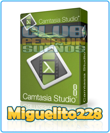 camtasia_studio_8-dowload