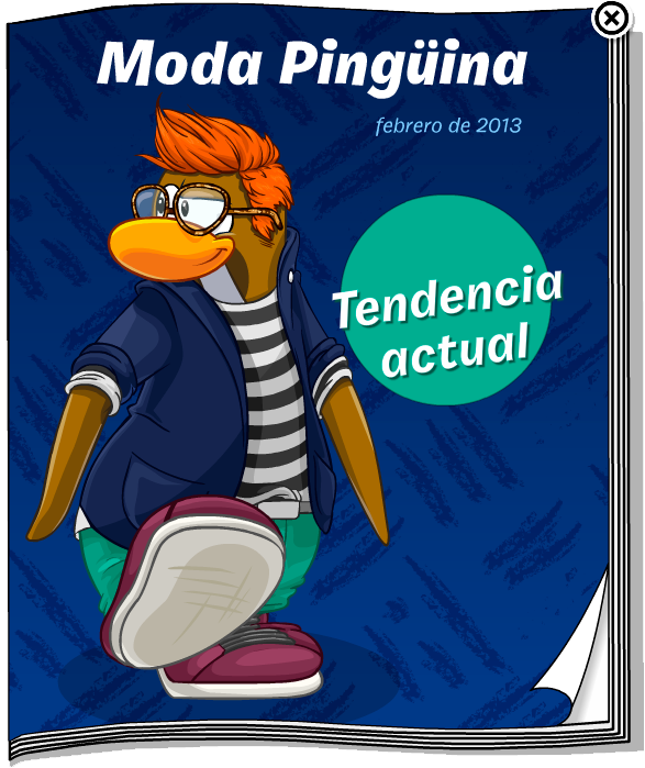 catalogo-moda-pinguina