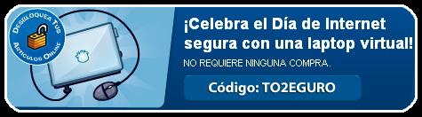 dia-del-internet-seguro-codigo-reutilizables