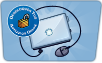 internet-safety-day-thumb