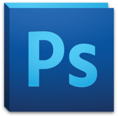 photoshop_cs5_icon