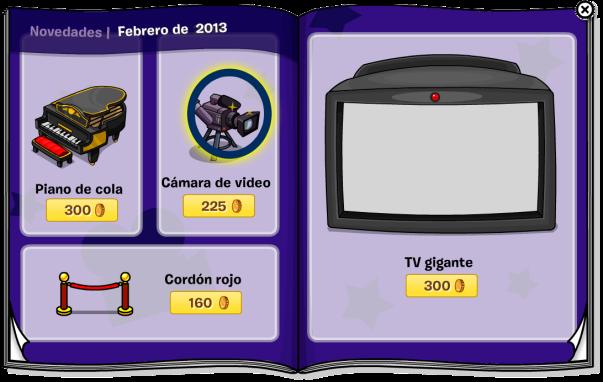 catalogo-de-muebles-febrero-2013-1