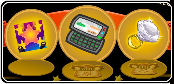 entrega-de-premios-bronce-2013-1