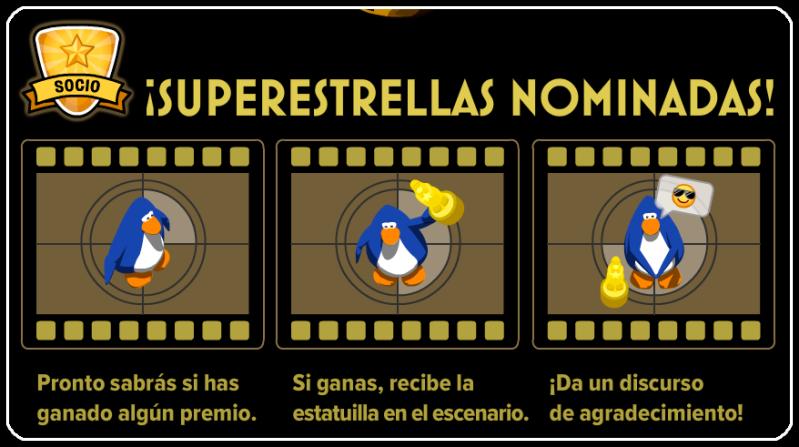entrega-de-premios-bronce-2013-2