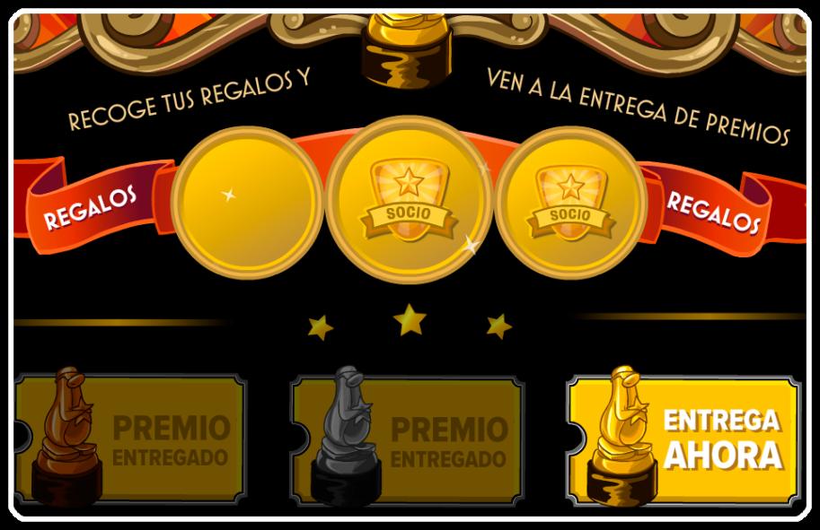 entrega-de-premios-estatuillas-de-oro-1