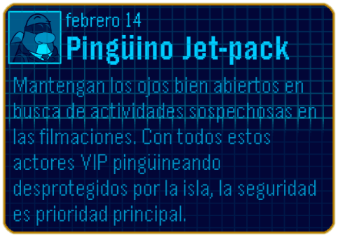 mensaje-de-jet-pack-2013