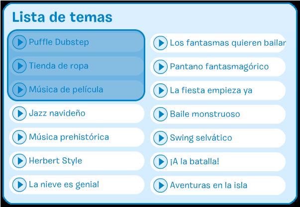nuevos-temas-musicales-febrero-2013