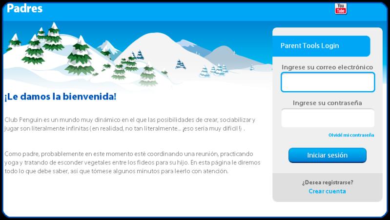 pagina-de-padres-actualizada