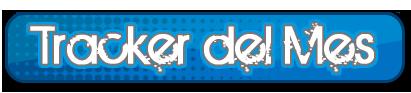 tracker-del-mes