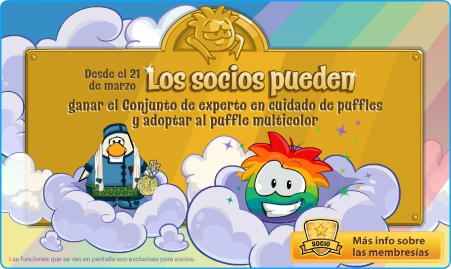0306-Rainbow-Puffle-Exit-Screen_3-1363234124
