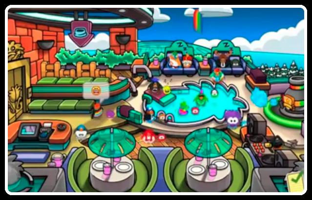 adelanto-de-la-fiesta-de-puffles-marzo-2013-game-on-1