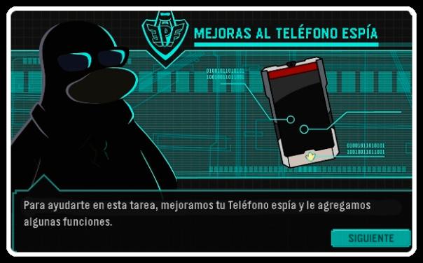 adelanto-nuevo-telefono-espia