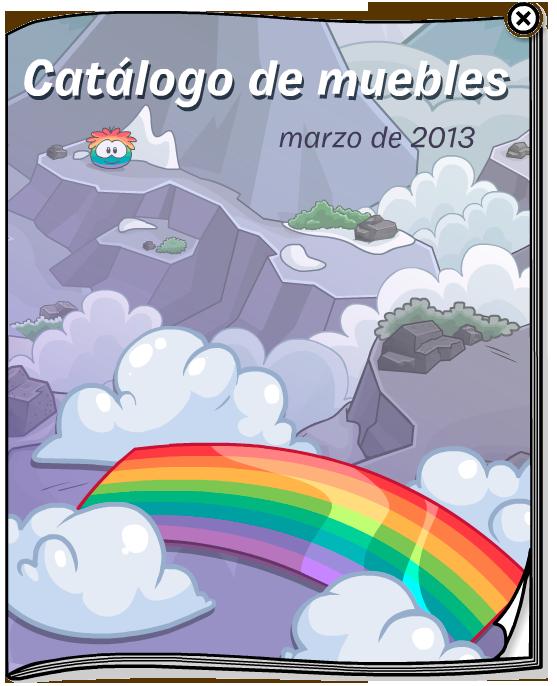 catalogo-de-muebles-marzo-2013