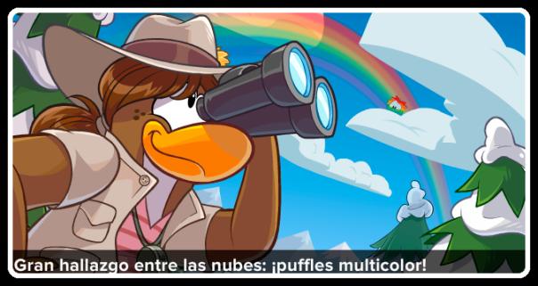 edicion-#385-puffle-arcoiris
