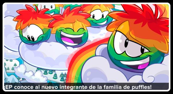 edicion-#386-majestuoso-puffle-multicolor