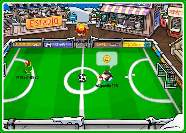 estadio-de-futbol