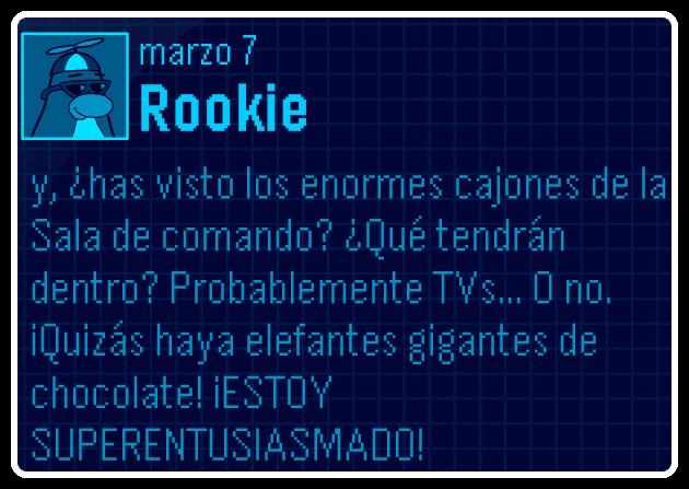 mensaje-de-rookie-mes-de-marzo-2013