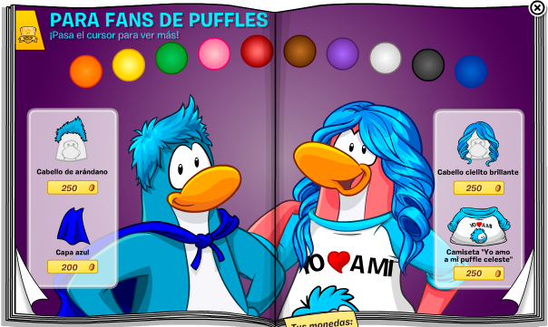 moda-pinguina-marzo-2013-puffles-2