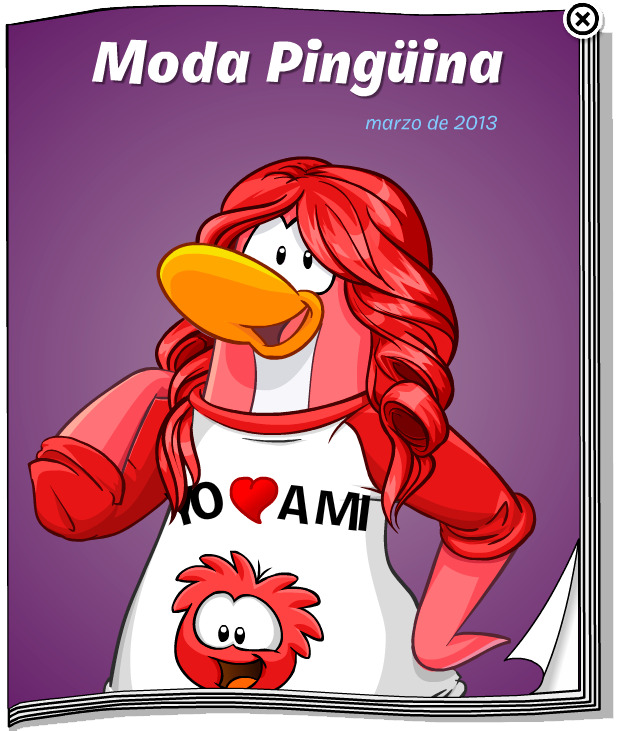 moda-pinguina-marzo-2013-puffles