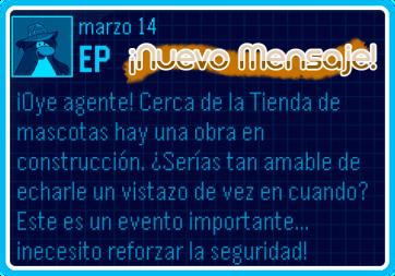 nuevo-mensaje-de-ep-(PH)-marzo-2013