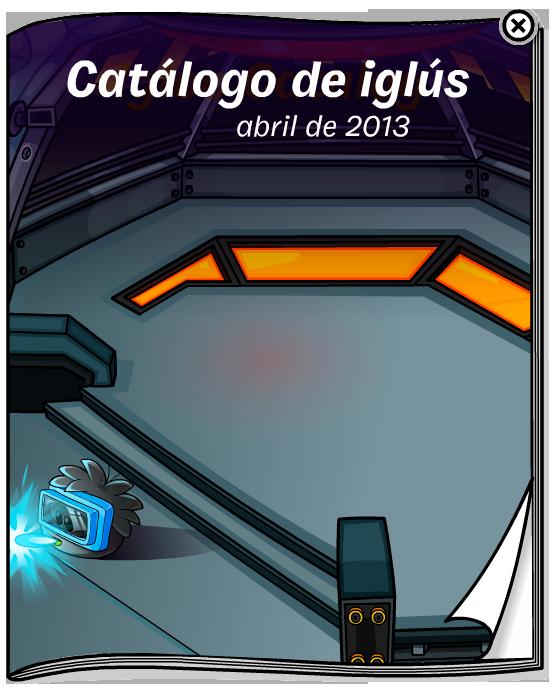 catalogo-de-iglus-abril-2013