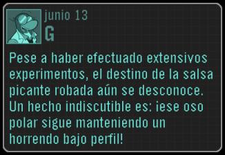 mensaje-de-gary-junio-2013
