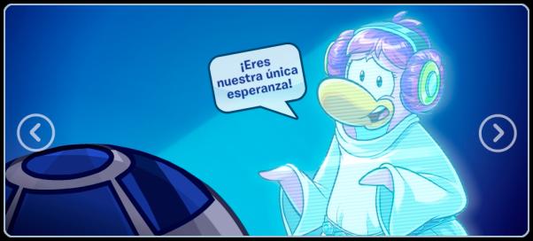 imagen-de-inicio-de-club-penguin-julio-2013-1