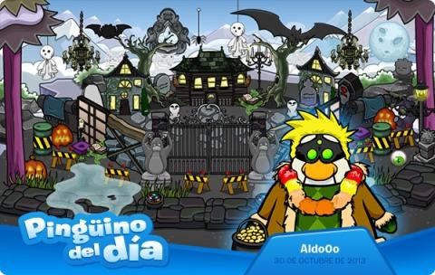Aldo0o-1383126625