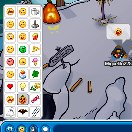 chat-de-club-penguin-octubre-2013