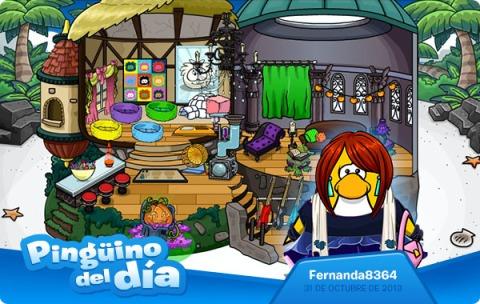 Fernanda8364-1383212908