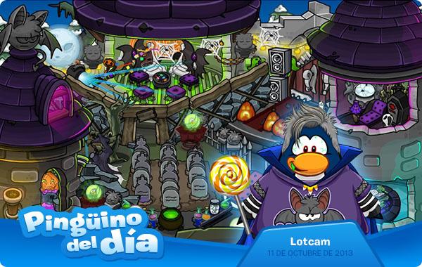 Lotcam-1381489178