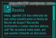mensaje-de-rookie-10-de-octubre