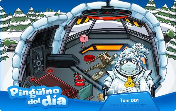 Tom001-1381748569