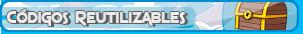codigos-reutilizables