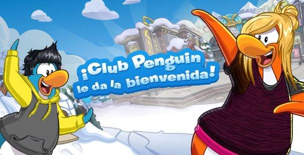 welcome-club-penguin-default-billboard