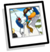 50px-Icono_phstodg