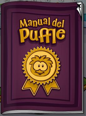 actualizacion manual apra puffle enero 2014