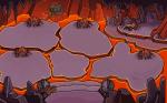 Dentro del Volcán(1)