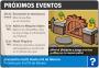 Diario: Edicion #431 ¡Huevextracción de Dinopuffles! – 23 Enero2014