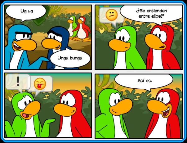 edicion-#432-dinopuffles-libres-otra-ves-enero-2014-comic