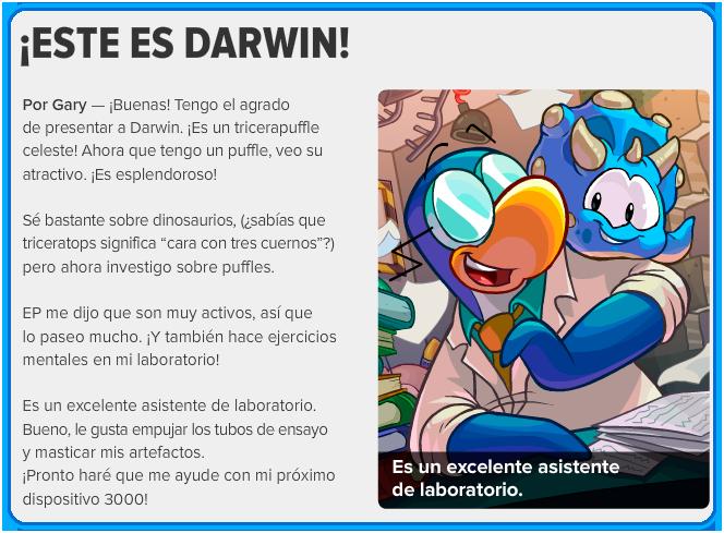 edicion-#432-dinopuffles-libres-otra-ves-enero-2014-darwin
