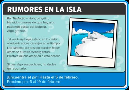 edicion-#432-dinopuffles-libres-otra-ves-enero-2014-rumores-en-la-isla