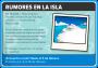 """Noticias: Edición #432 """"Dinopuffles libres otra vez"""" , 30 enero2014"""