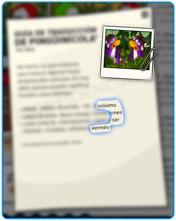 edicion-#432-dinopuffles-libres-otra-ves-enero-2014-secretos