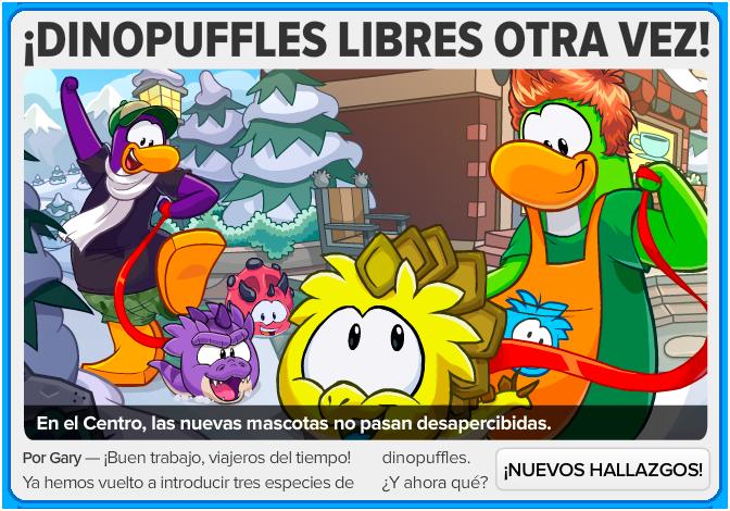 edicion-#432-dinopuffles-libres-otra-ves-enero-2014