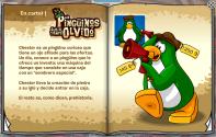 Pagina 1-2