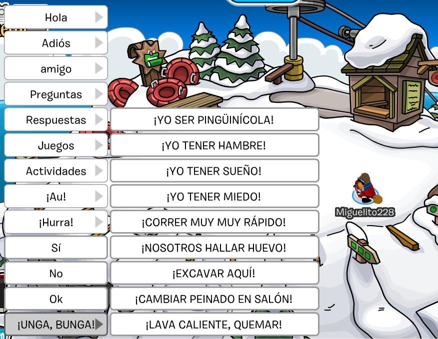Nuevos Emoticones Frases De Chat Guíasupercpps Códigos