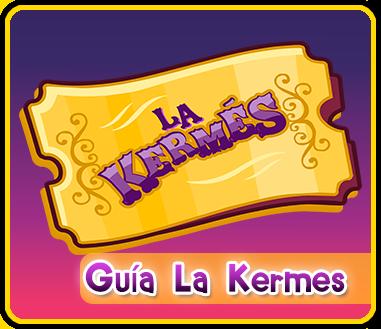 guia-la-kermes-2014