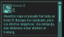 EPF : Mensaje de Gary , 06 Febrero2014